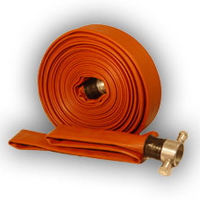RRL Type B Hose Pipe